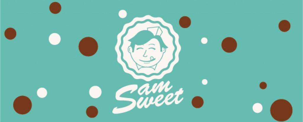 samSweetLogo4-01