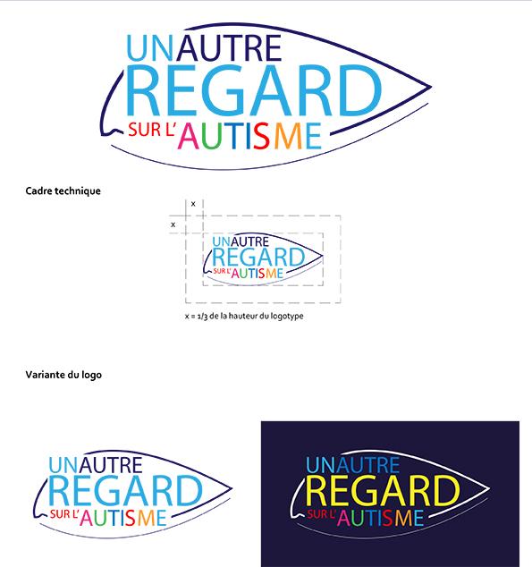unautreregard_logo