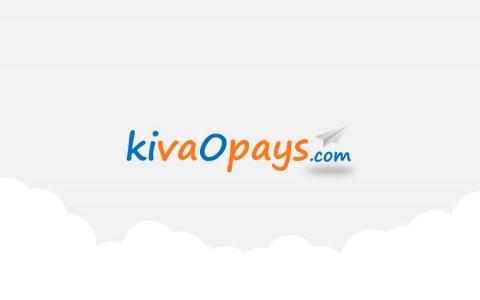 kivaopays-logo